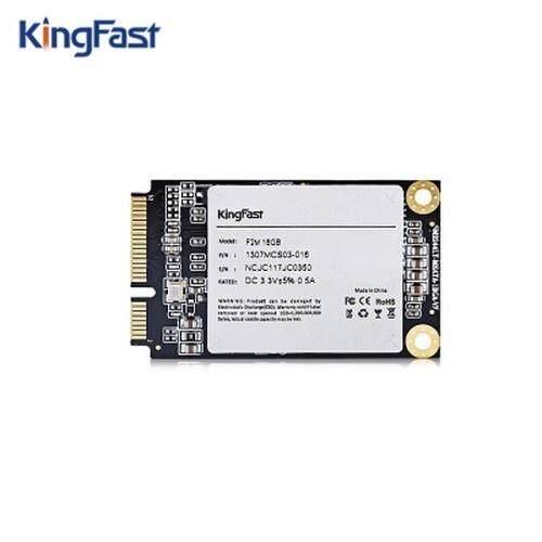 Hình ảnh KingFast F2M mSATA3.0 Solid State Drive