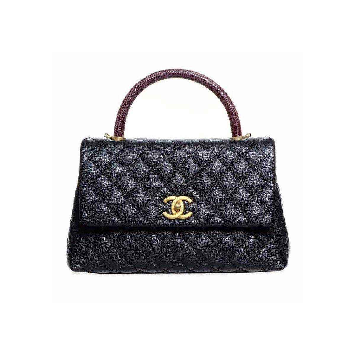 c693f186329caf Chanel Handbag Online Malaysia - HandBags 2018. COACH FEVER MANIA - Sell  Original ...