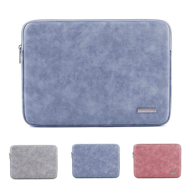 JOHNN New Macbook air/pro Protective case Apple Notebook Laptop bag 13/14/15 inch Sleeve bag