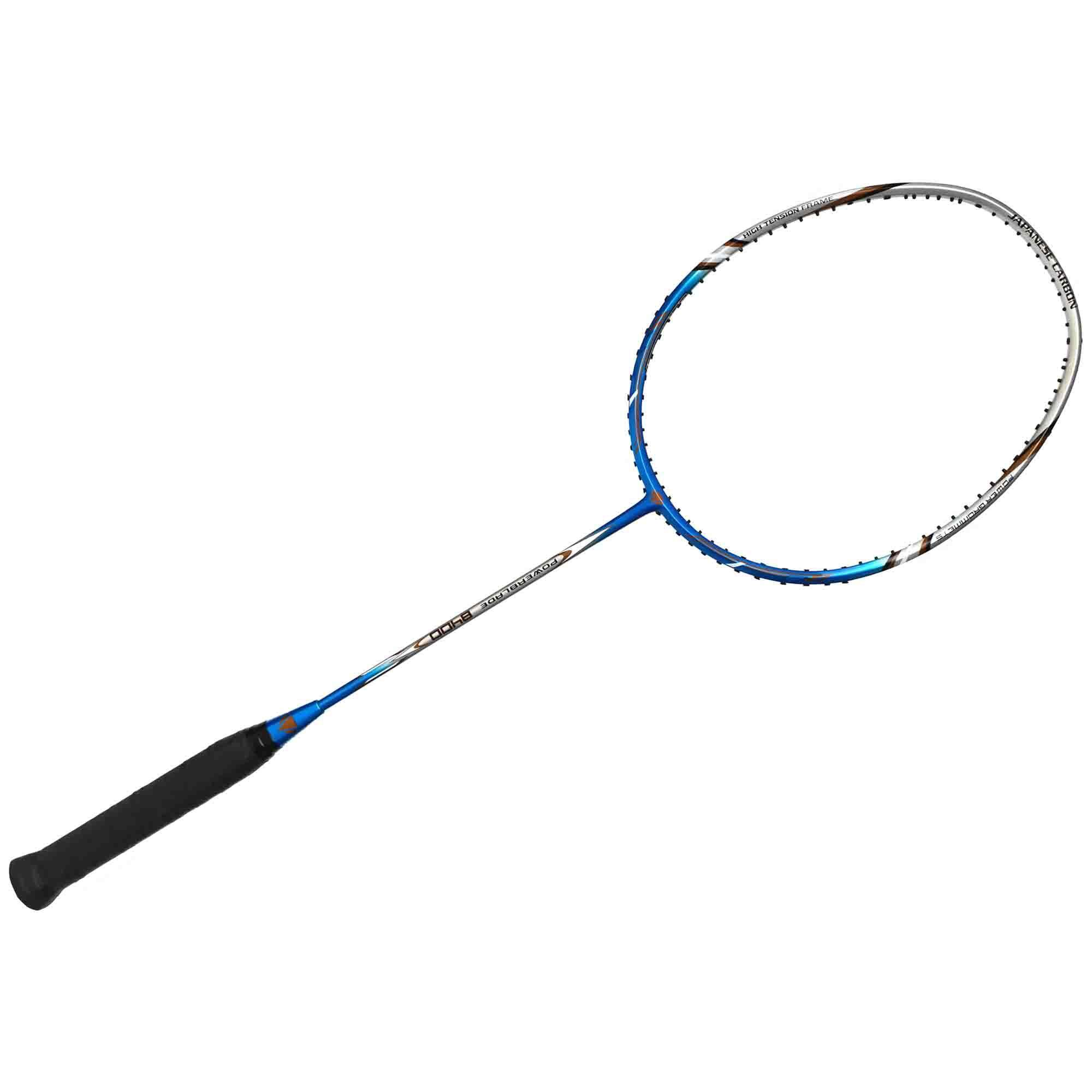 Carlton PowerBlade 8400 Badminton Racket