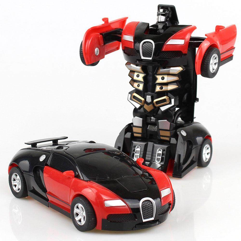 Rc Toys For Sale Remote Control Toys Online Brands Prices