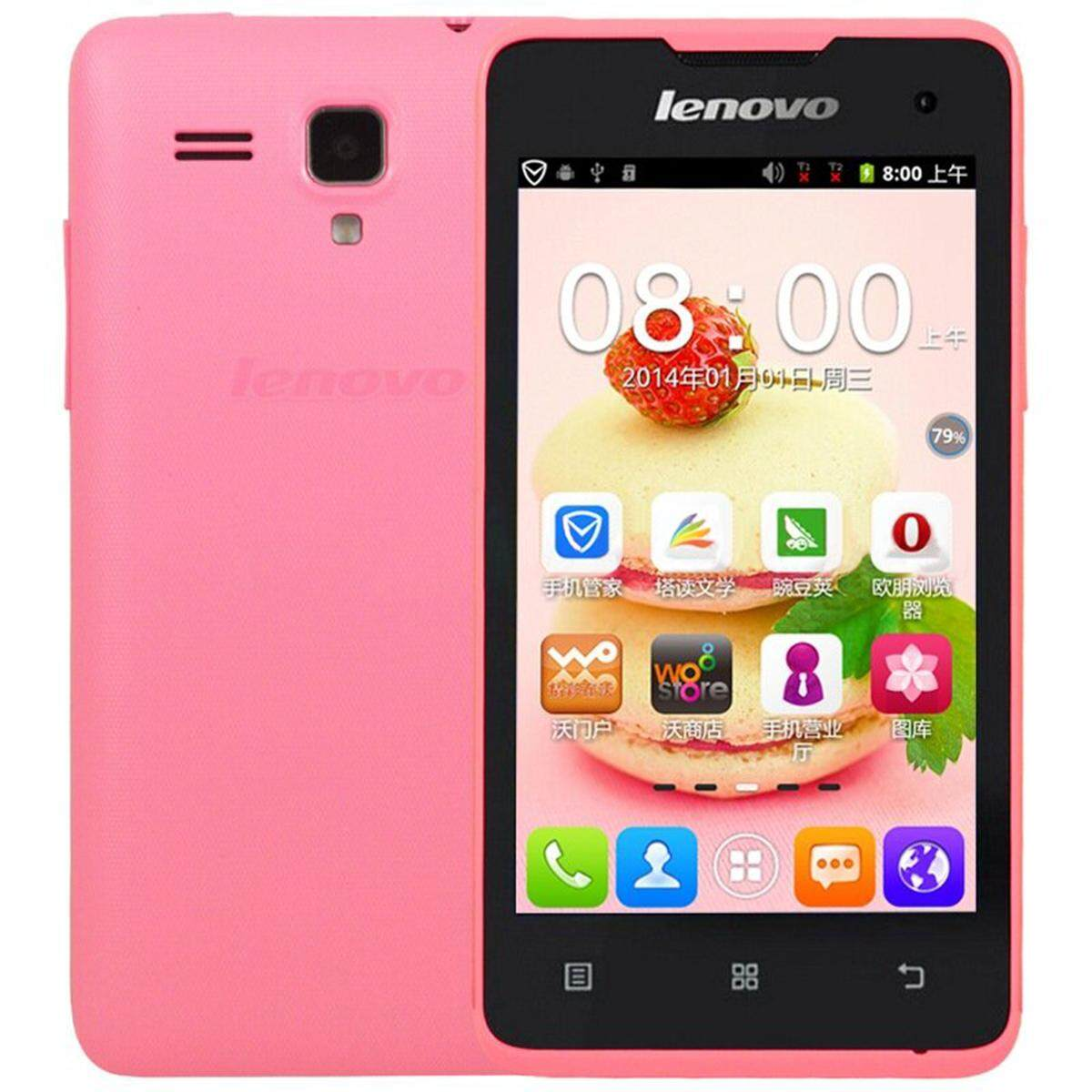 Lenovo Philippines Phone For Sale Prices Reviews Lazada A328 4gb Black A396 40 Android 23 Quad Core Cell Pink Us Plugs