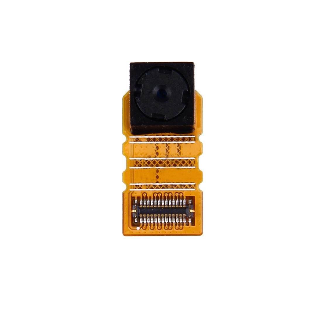 Saya Parts Beli untuk Sony Xperia Z5 Kompak Kamera Menghadap Ke Depan-Intl