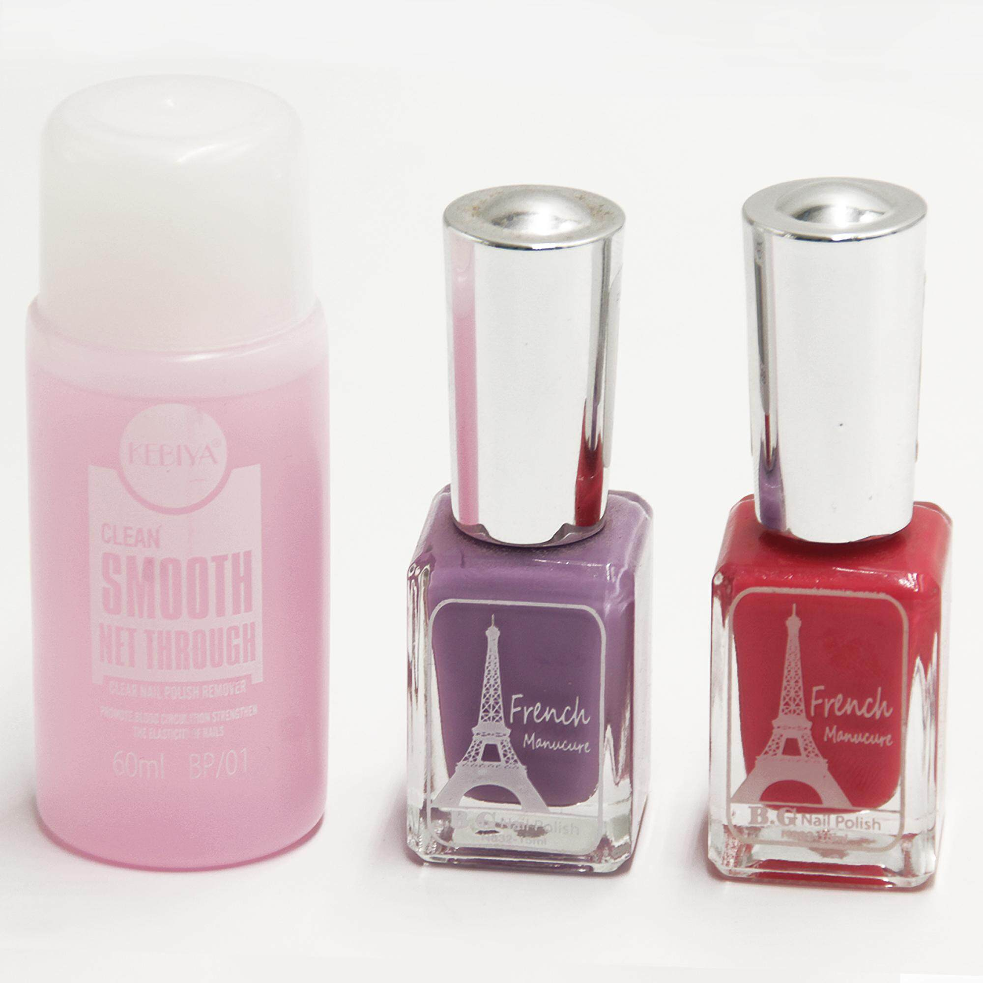 Nail Makeup - Nail Polish Sets - Buy Nail Makeup - Nail Polish Sets ...