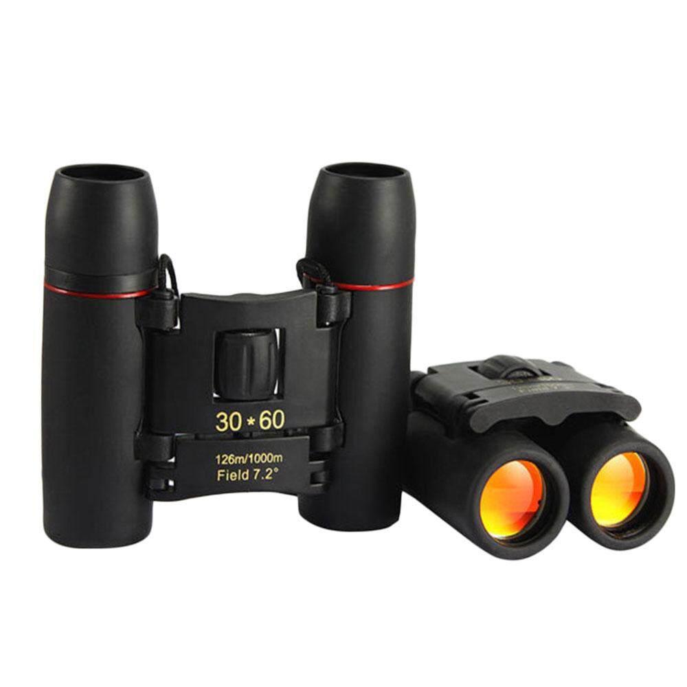 Vishine Mall free shipping Kids Pocket Portable HD Binocular Night Version Telescope Toys Children