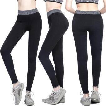Pencarian Termurah HEDA Wanita kebugaran legging gym latihan celana pendek celana olahraga, yoga kebugaran berjalan