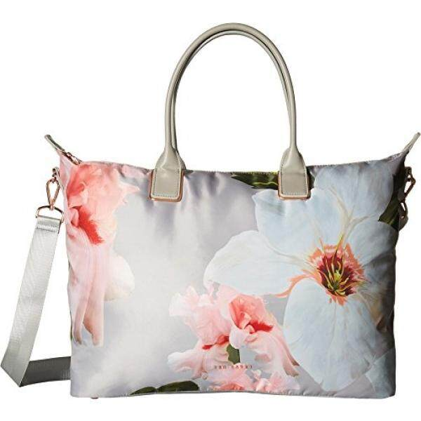 Ted Baker Philippines Ted Baker Bags For Women For Sale Prices