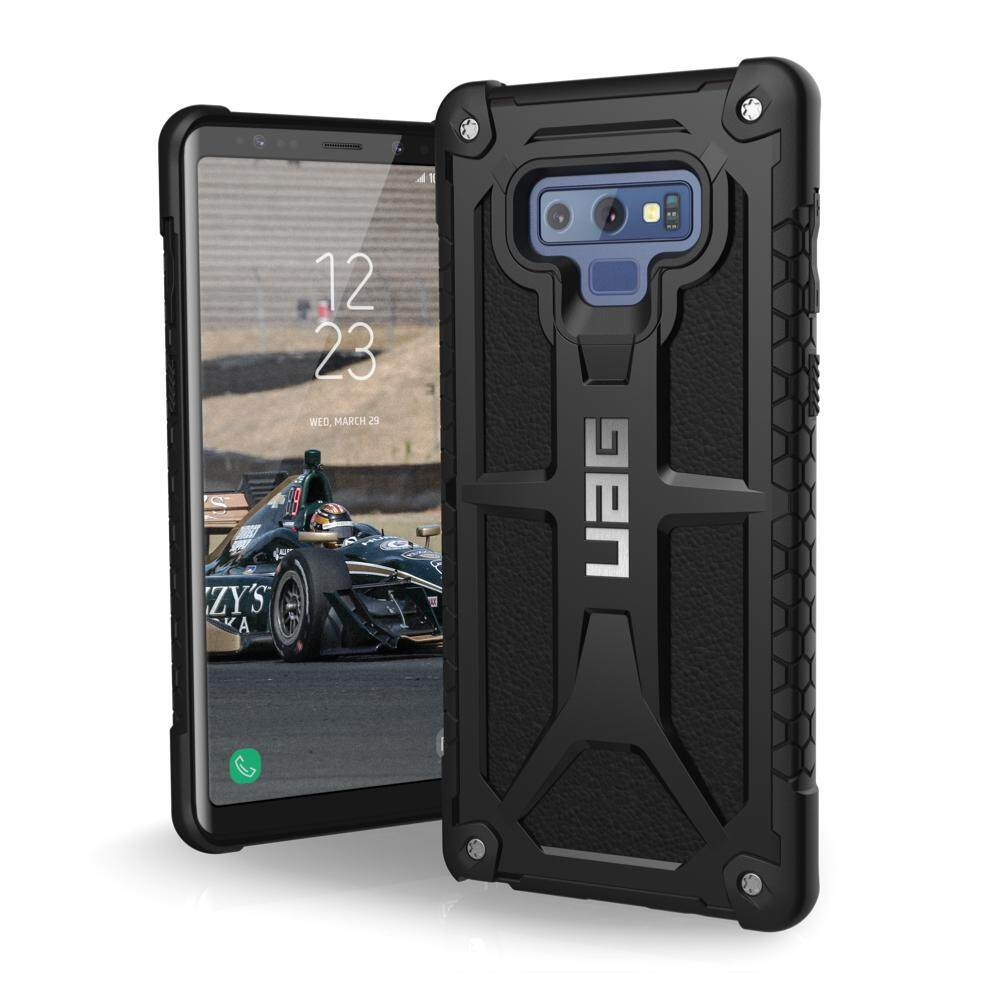 new product 852ab cc70a UAG Malaysia Covers for the Best Prices in Malaysia