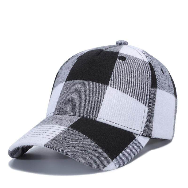 671b1424c53 wuke Philippines - wuke Men's Hats 2 for sale - prices & reviews ...