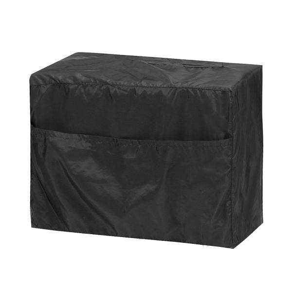 Hobart MIG Welder Cover Tri-Layer 195186 Handler 125/140/180/190/210  US Seller