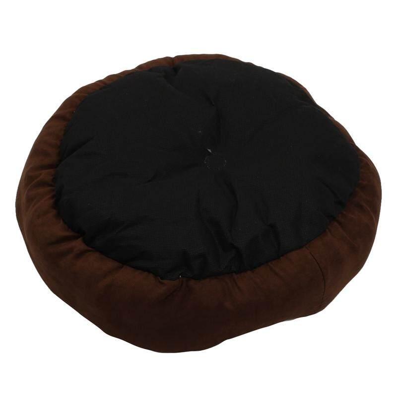 ... Anjing dan Kucing Hewan Peliharaan Lembut Sofa Bed Tempat Tidur Bantal Sofa Kandang Anak Anjing Pad