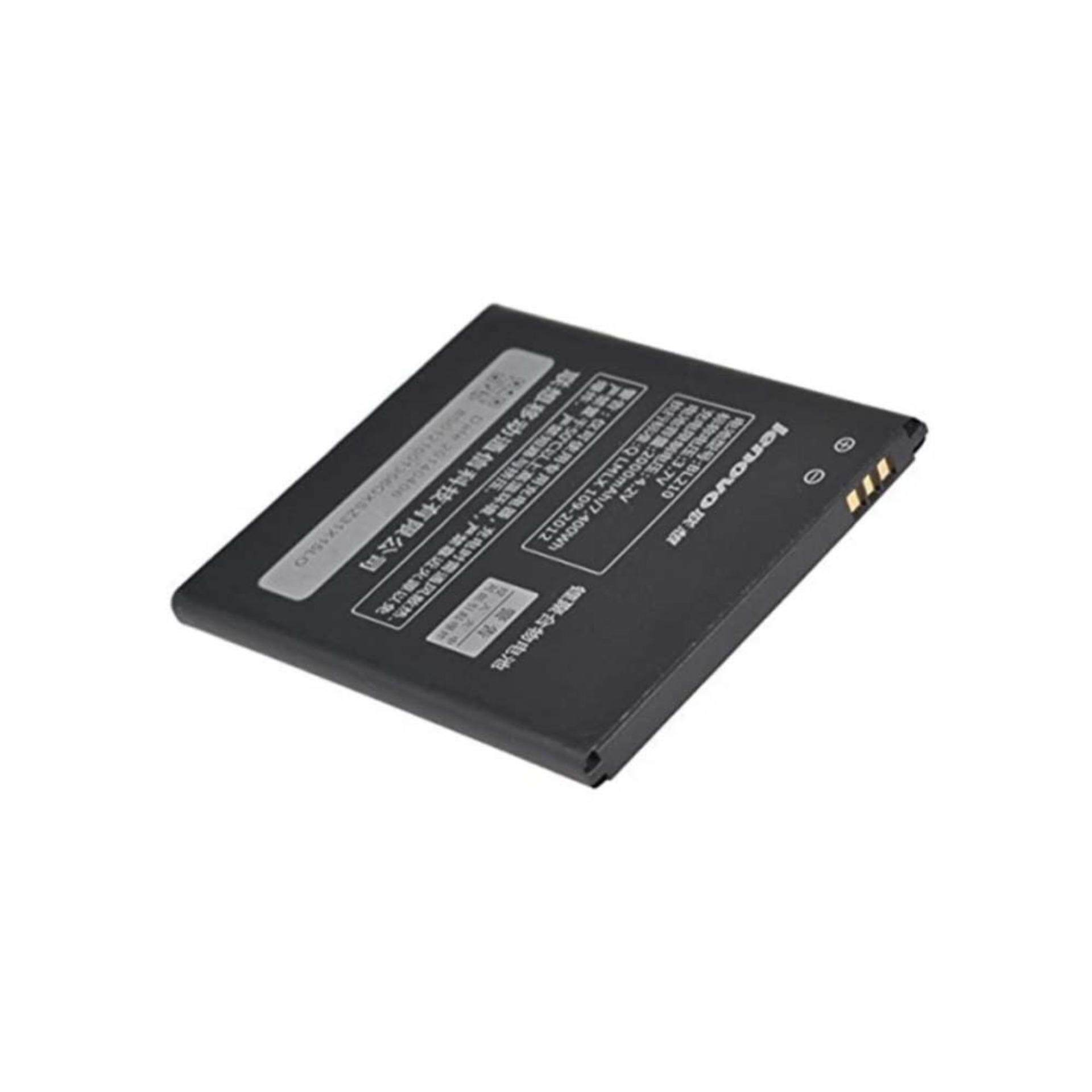 LENOVO Battery For Model S650/A656/A766/S820/A606 [BL210]