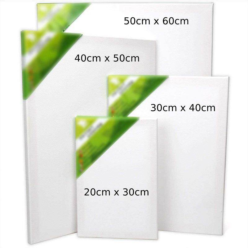 home canvases buy home canvases at best price in malaysia www