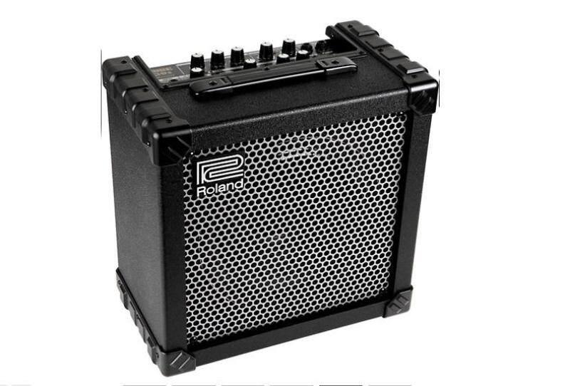 Roland Guitar Amplifier CUBE-30 Malaysia