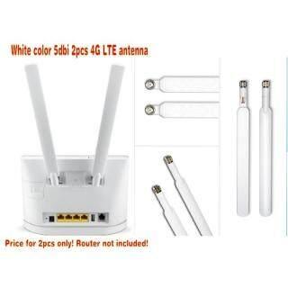 Ăng Ten LTE 4G Ăng Ten Bộ Định Tuyến Wifi Cpe Lte Cho B593 B890 B890 E5172 B2000 E5186 4G Đầu Nối Sma thumbnail