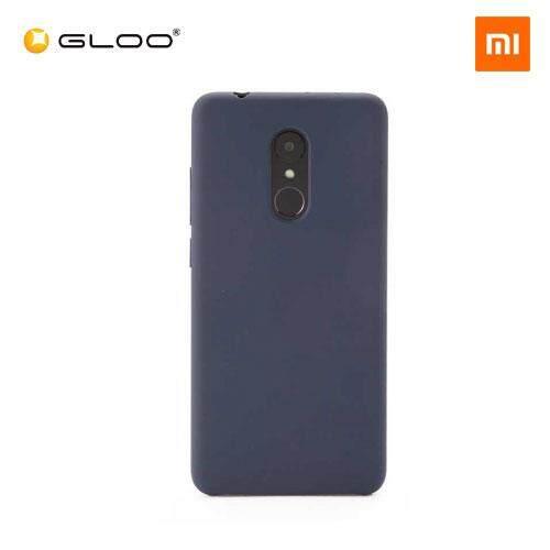 Redmi 5 Hard Case Blue
