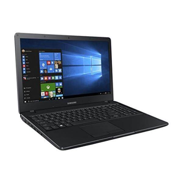 Samsung NP300E5K-L04US Notebook 3 15 Laptop - intl