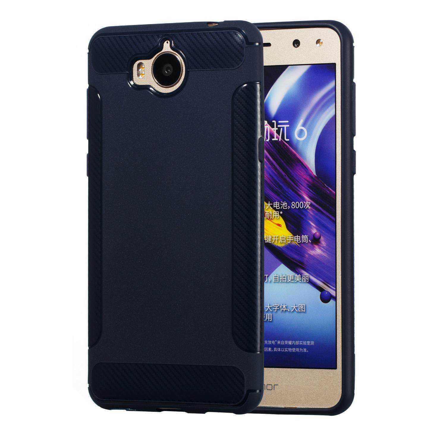 ... Full Body Case For OPPO R9s Plus F3 Plus Soft TPU Matte Finish . Source · Lucky-G For HUAWEI Y5 2017 Ultra Slim Matte Back Cover Non-slip Shockproof