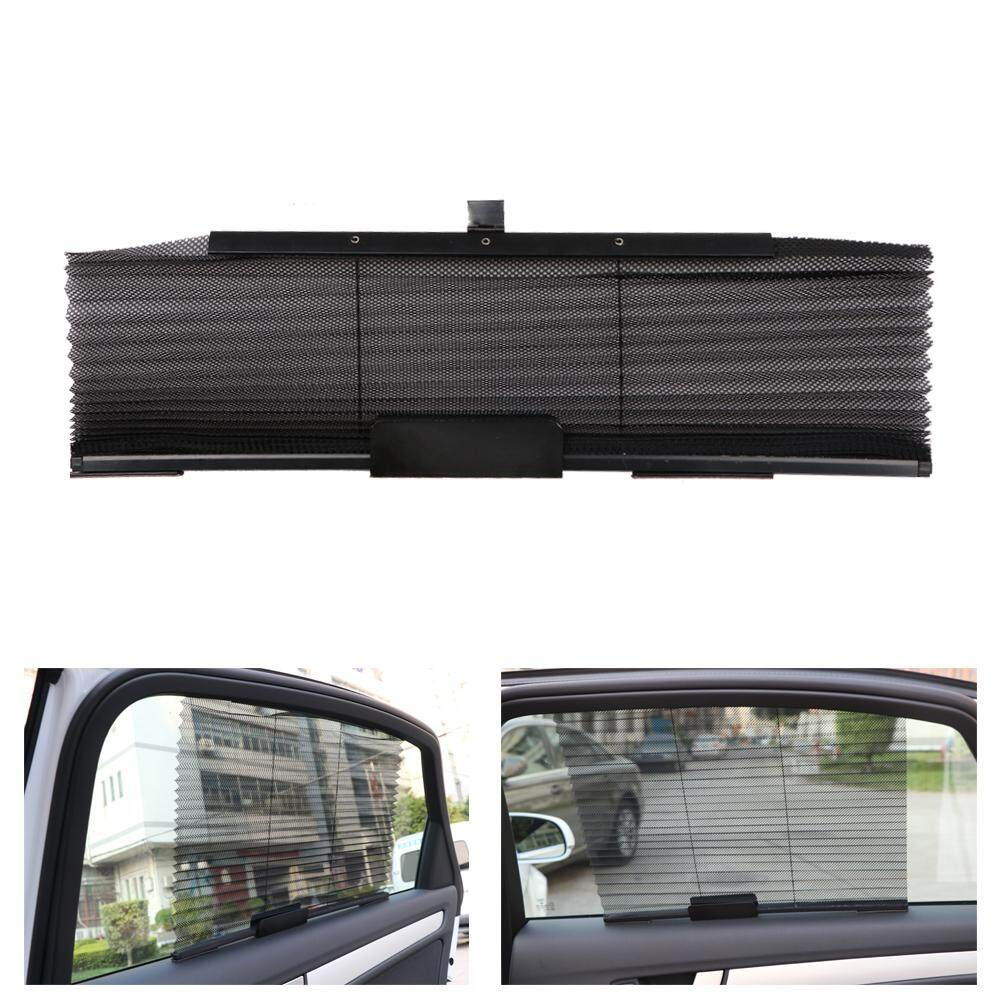 Buy Sell Cheapest Universal Car Window Best Quality Product Deals G Smart Black Sunshade Pelindung Kaca Mobil Dari Sinar Matahari Anti Uv Jendela Sisi Sync Dengan Gerakan Ventilasi Teduh