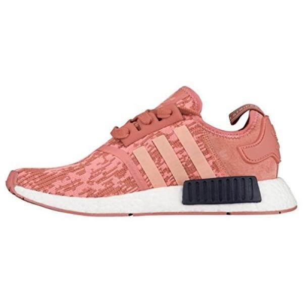 1958f44ebd224 Adidas Nmd Women Pink R1 price in Singapore