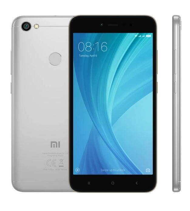 *RM649 00* Xiaomi Redmi 5 [32GB ROM/3GB RAM/16MP