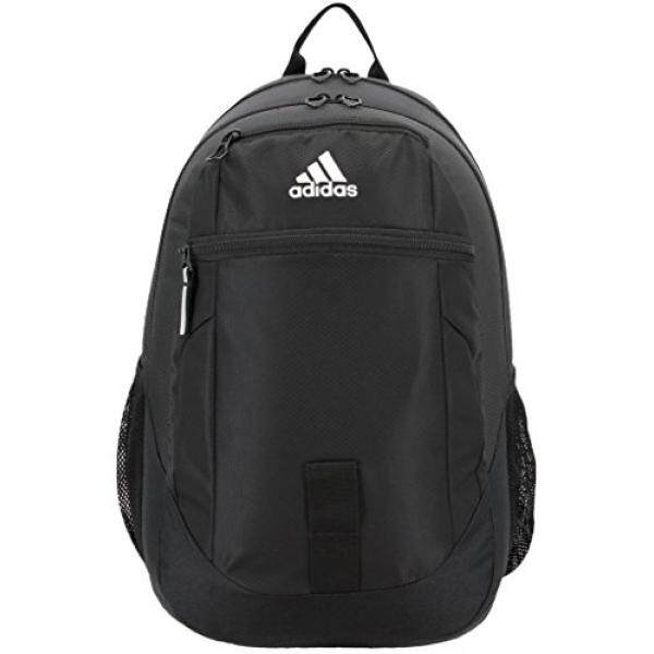 Adidas Bags for Men Philippines - Adidas Mens Fashion Bags for sale ... be55192cab569