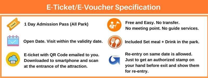 Hong Kong Ocean Park 1-Day Admission Pass + Meal Voucher.jpg