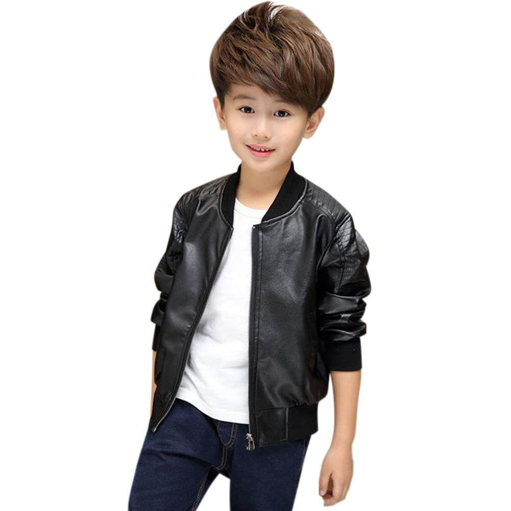 0615ce9e3 Boys Jackets for sale - Boys Coats online brands