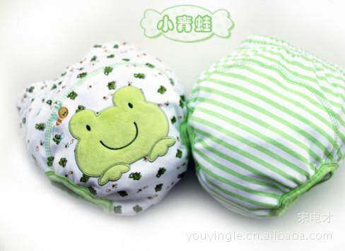 3 Layers Training Pants 2pcs Set – Frog By Gifts From Heaven.