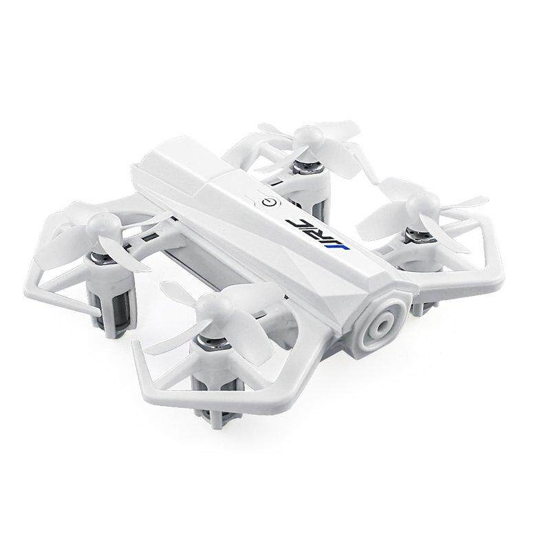 RC Quadcopter H63 With Speed Lighting Control Headless Mode Altitude Hold