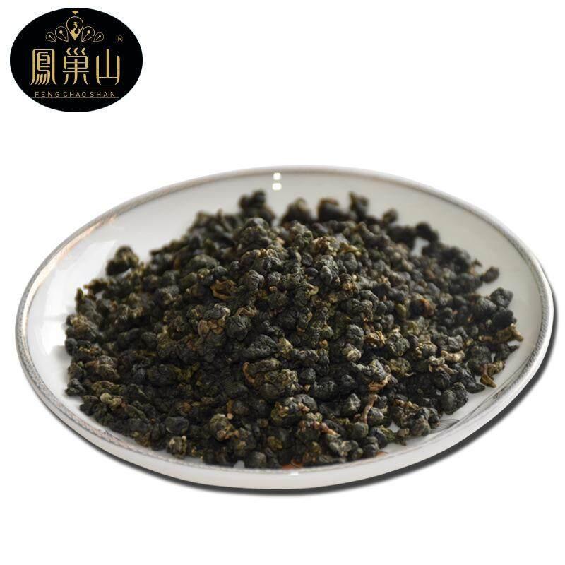 Jinfeng Tea King Special Triangular Bag For Milk 210g