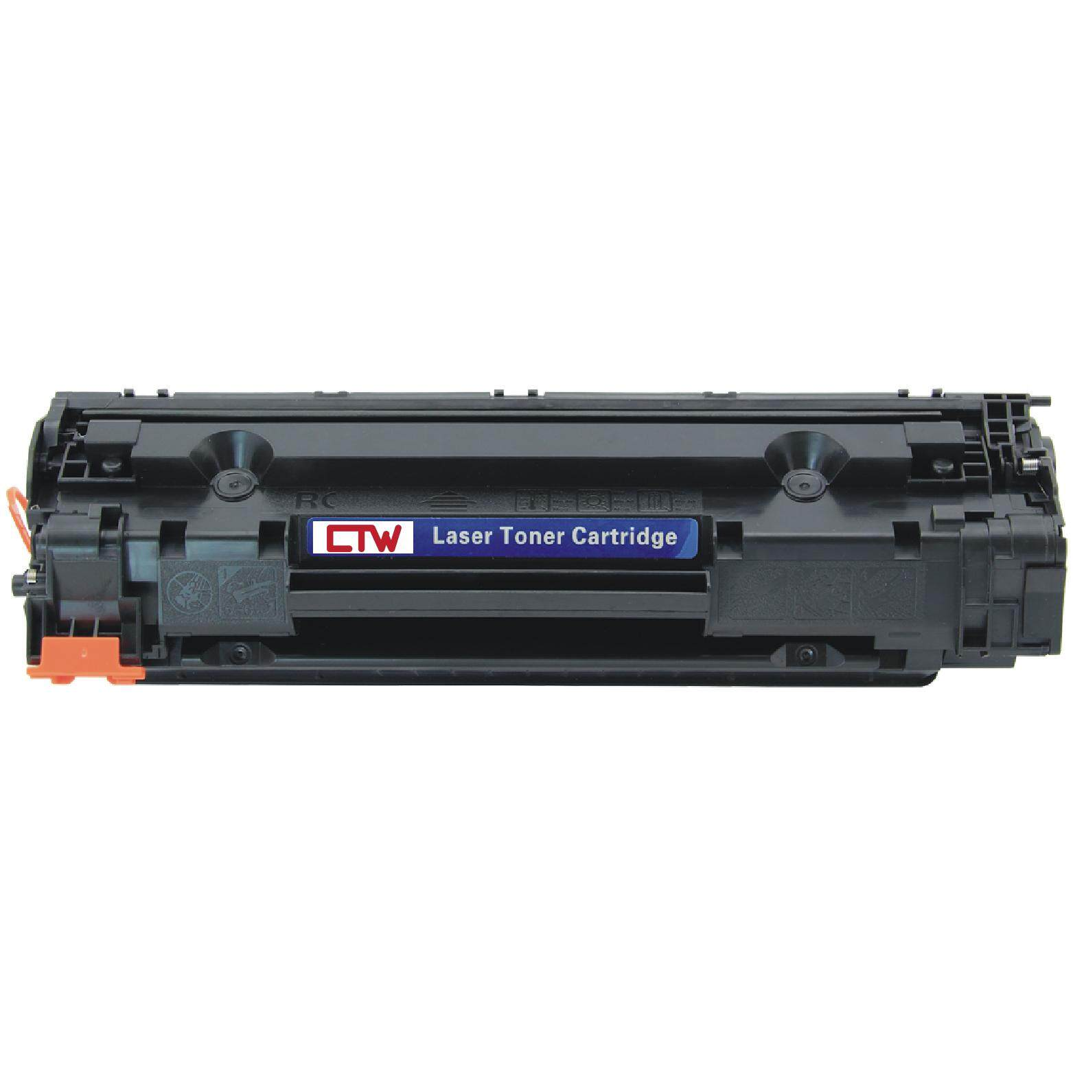 Sell Hp 285a 435a Cheapest Best Quality My Store Toner 35a Compatible Cb435a Laserjet P1002 P1003 P1004 P1005 P1006 P1009 Grade A Myr 45 Linko Ce285a Laser Cartridge For Use In Ce285 85a P1505