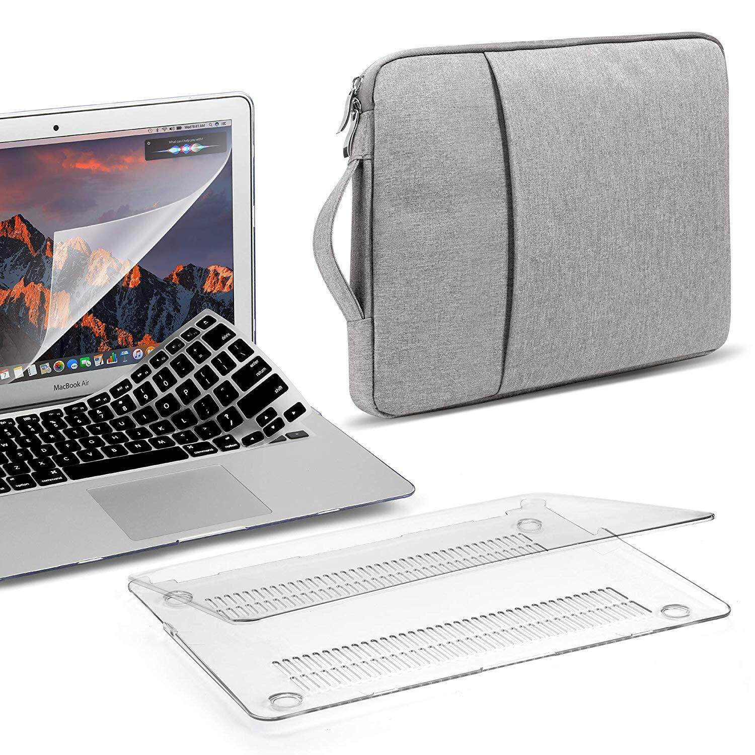 new concept 21f70 6c2d2 OEM Philippines - OEM Apple Mac Hard Covers for sale - prices ...