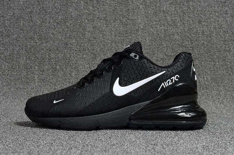 e1bb1dea1173 official nike air max flair 270 mens womens running shoe fashion light  sport sneakers white 30b95
