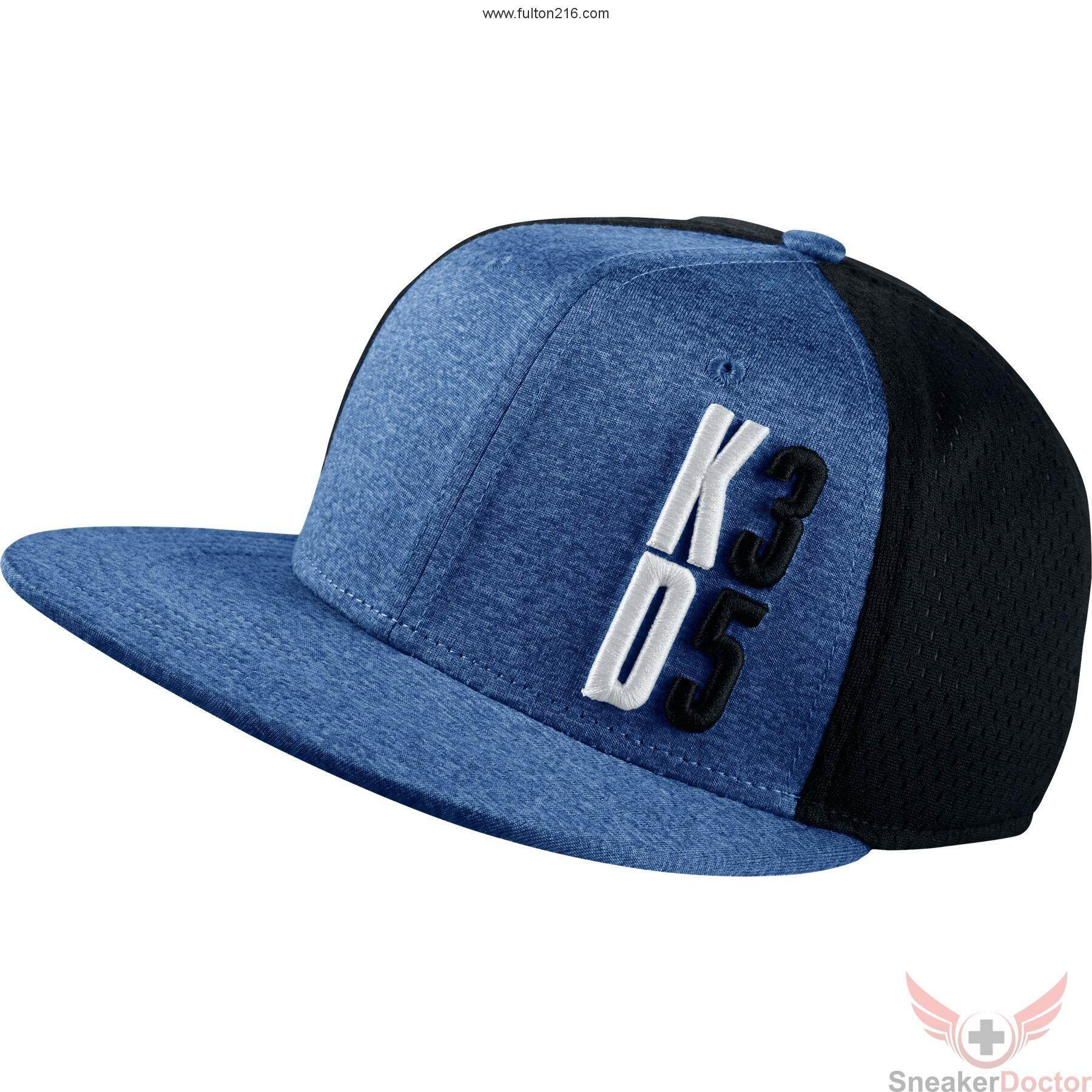 Nike Men s Hats price in Malaysia - Best Nike Men s Hats  cf89936304ed