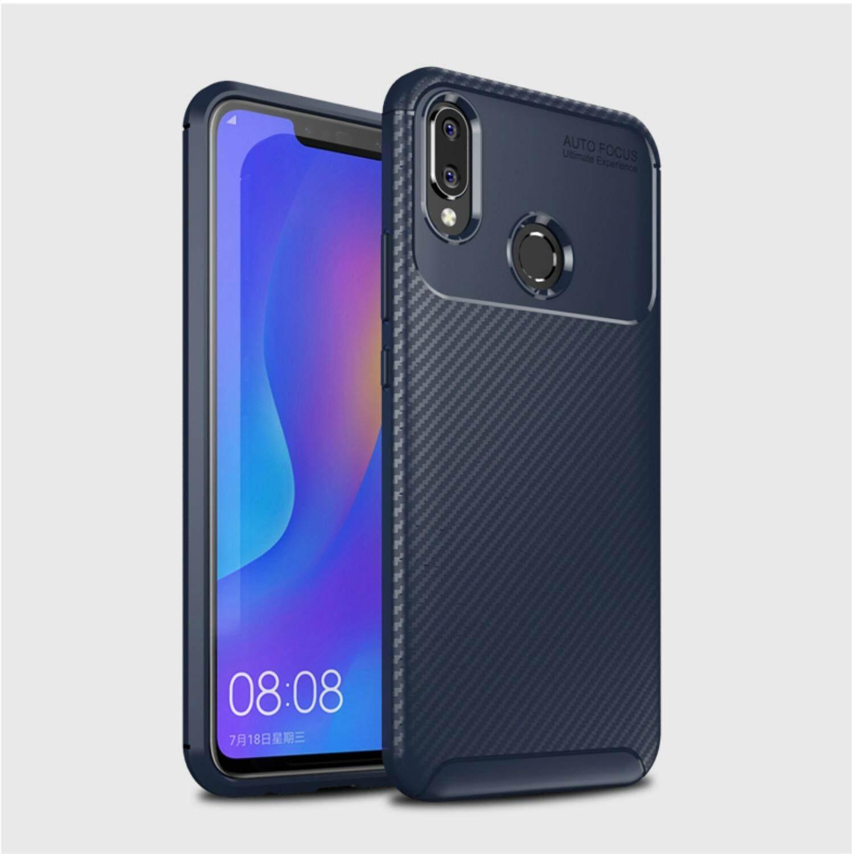 Huawei Nova 3i The Complete Protection