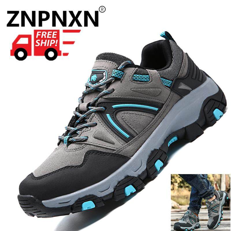 Italian Football Tennis Running Shoes And Clothing Manufacturer