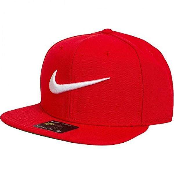 5dc009d98cb Nike Philippines - Nike Hats for Men for sale - prices   reviews ...