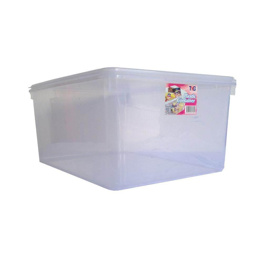 (LZ) 32 Lit Toyogo 31 series 88 Diamond Container