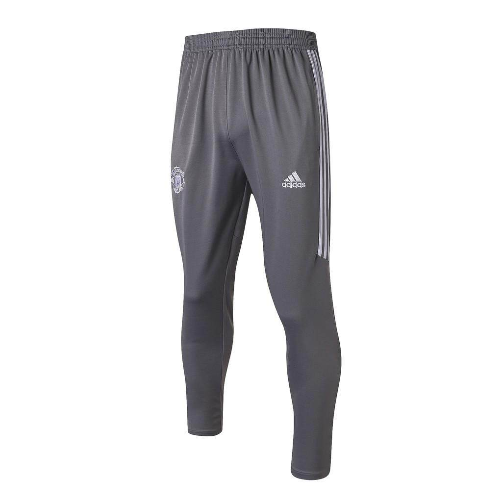 Fitur Kaos Distro Bola Manchester United Superman 3d Dan Harga 02 Training Pants Joggers Sweatpants For Man