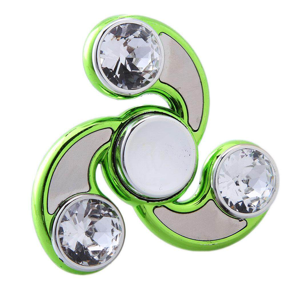 Doll Playsets For Sale Baby Online Brands Prices Crescent Tri Bar Handspinner Spinner Fidget Reviews In Philippines