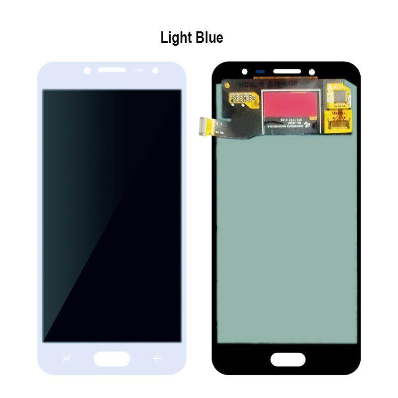For Samsung Galaxy J2 Pro 2018 J250 J250F SM-J250 LCD Display Touch Screen Digitizer Assembly