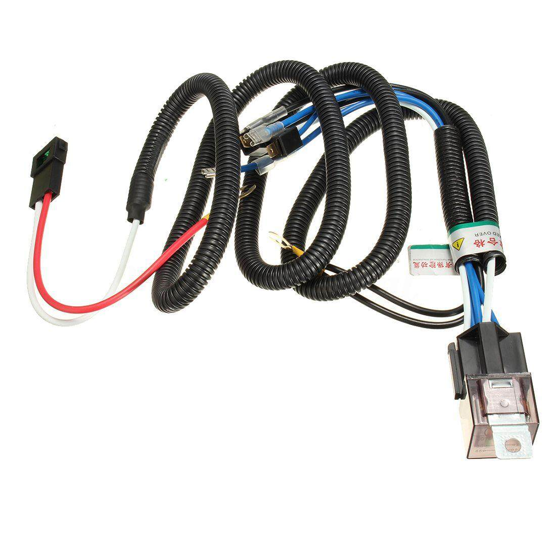 Features Piaa Ho 12 Dual Tone Slender Ultra Light Twin Horns 112db Wiring Harness 12v Truck Car Horn Relay Kit For Grille Mount Blast