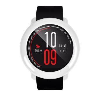 Bandingkan Toko For Xiaomi Amazfit Pace Sports Smart Watch Protective Case Cover sale - Hanya Rp46.610