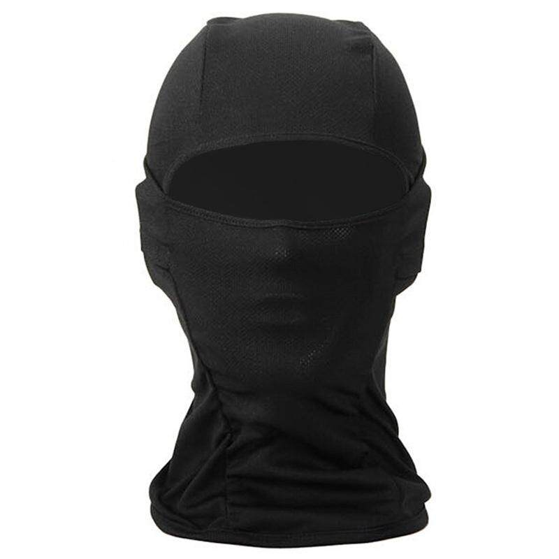 d2200ffb63b Multifunctional Bandana   Cap for Bike   Hood Face Mask High Quality  Resistant to Wind and