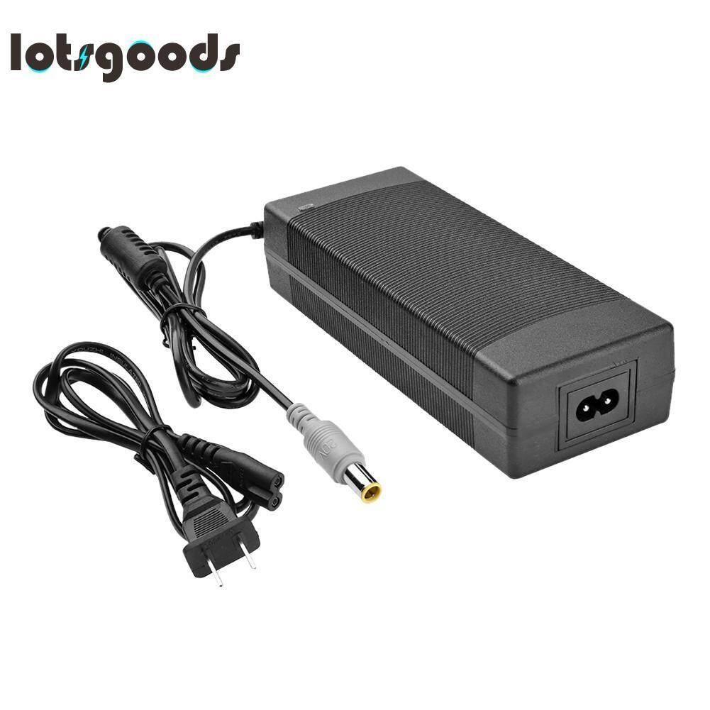Ipekam B2V5A8 - Adaptor CCTV 12V5A - Power Supply DVR+Camera - Splitter 1 ke. Source · Source · VND 204.000. 20V 4.5A AC Power Adapter .