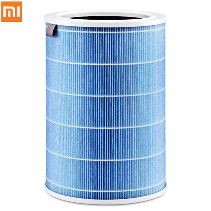 Bảng giá Original Xiaomi Mi Air Purifier Filter High Efficiency Particulate Arrestance - Economic Version
