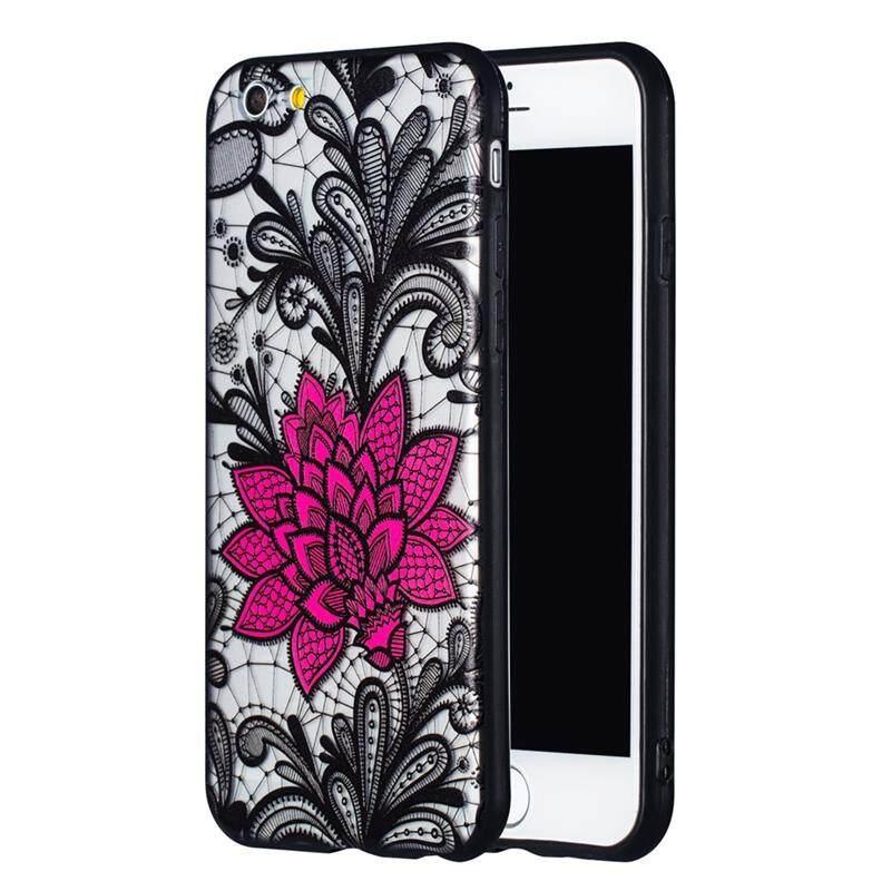 [IPhone 6 Plus iPhone 6 S Plus Case] iPhone 6 Plus iPhone 6 S