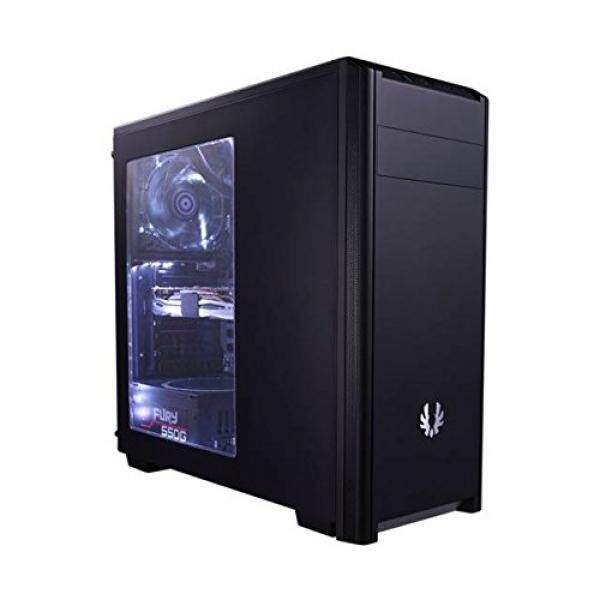 BitFenix Mid Tower Cases BFX-NOV-100-KKWSK-RP Malaysia