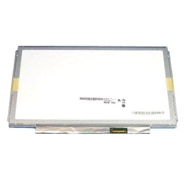 Laptop Replacement Screens 13.3